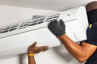 Electrician | Gold Coast | Sparkies Electrical | Air Conditioning Installations