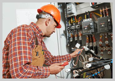 Electrician | Gold Coast | Sparkies Electrical | Electrician Gold Coast