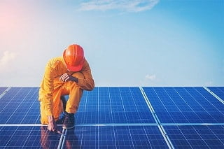 Electrician | Gold Coast | Sparkies Electrical | Solar  Systems