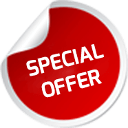 Electrician | Gold Coast | Sparkies Electrical | special-offer