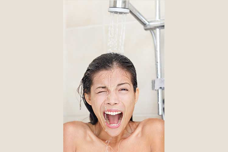 5 Signs That Your Hot Water System Needs Repairing | Electrician | Gold Coast | Sparkies Electrica